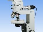 Auflichtmikroskope