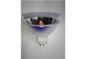 21V 150W Halogen- Reflektorlampe EKE:    21V 150W Halogen- Reflektorlampe EKE für Kaltlichtquellen