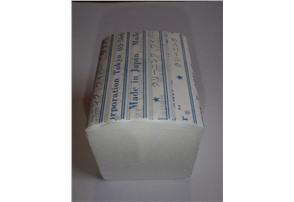 Reinigungspapier:   spezielles fusselfreiesReinigungspapier für Optiken. ca. 1000 Blatt