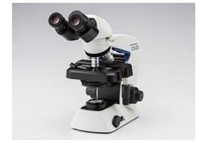 OLYMPUS CX23 - Mikroskop Set:   Aufrechtes Mikroskop Set für Durchlichtbeobachtungen. Mikroskopstativ CX23 m