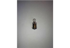6V 200mA Lampe:    passend für NIKON Diskussionseinrichtung