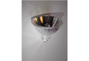 20V 150W Halogen- Reflektorlampe DDL:    20V 150W Halogen- ReflektorlampeDDL für Kaltlichtquellen