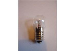 6V 5W Glühlampe:   Glühlampe mit Gewinde passend zu OLYMPUS Diskussionseinrichtungen der BX-Ser